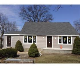 82 Tunison Road, New Brunswick, NJ 08901 (MLS #1712377) :: The Dekanski Home Selling Team