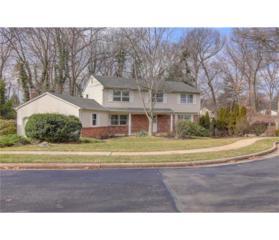 5 Carlton Court, East Brunswick, NJ 08816 (MLS #1712493) :: The Dekanski Home Selling Team
