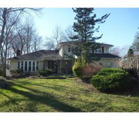 9 Valley Forge Drive, East Brunswick, NJ 08816 (MLS #1712718) :: The Dekanski Home Selling Team