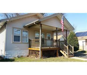 2 Maple Avenue, North Brunswick, NJ 08902 (MLS #1712846) :: The Dekanski Home Selling Team