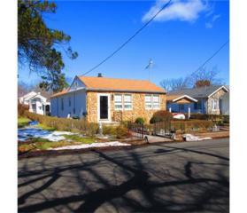 451 Brookside Avenue, Old Bridge, NJ 08879 (MLS #1712865) :: The Dekanski Home Selling Team