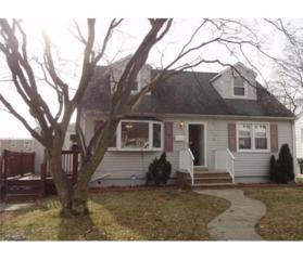 138 Hillcrest Avenue, Edison, NJ 08817 (MLS #1712900) :: The Dekanski Home Selling Team