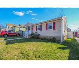 61 Juliette Street, Hopelawn, NJ 08861 (MLS #1712901) :: The Dekanski Home Selling Team