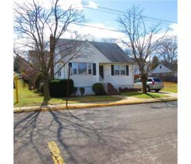 14 Rose Street, Sayreville, NJ 08872 (MLS #1712934) :: The Dekanski Home Selling Team