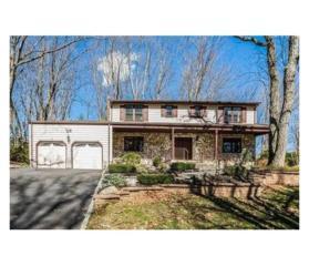 19 Van Wickle Road, East Brunswick, NJ 08816 (MLS #1712964) :: The Dekanski Home Selling Team