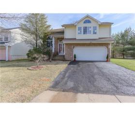 1 Pemberton Drive, Old Bridge, NJ 07747 (MLS #1712981) :: The Dekanski Home Selling Team