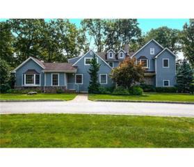 23 Southfield Road, Edison, NJ 08820 (MLS #1713008) :: The Dekanski Home Selling Team