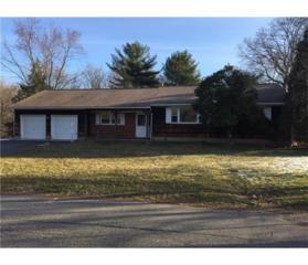 175 Normandy Drive, Piscataway, NJ 08854 (MLS #1713141) :: The Dekanski Home Selling Team