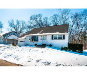 85 Madison Avenue, Old Bridge, NJ 08857 (MLS #1713179) :: The Dekanski Home Selling Team