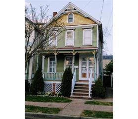 217 Handy Street, New Brunswick, NJ 08901 (MLS #1713446) :: The Dekanski Home Selling Team