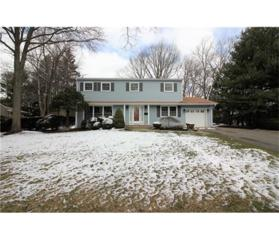 5 Packard Road, East Brunswick, NJ 08816 (MLS #1713456) :: The Dekanski Home Selling Team