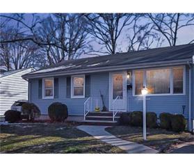 630 S Lincoln Avenue, Woodbridge Proper, NJ 07095 (MLS #1713477) :: The Dekanski Home Selling Team