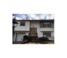 40 Beacon Street, Port Reading, NJ 07064 (MLS #1713604) :: The Dekanski Home Selling Team