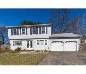 79 Deerfield Road, East Brunswick, NJ 08816 (MLS #1713610) :: The Dekanski Home Selling Team