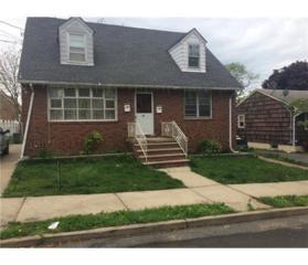 92 Loretto Street, New Brunswick, NJ 08901 (MLS #1713720) :: The Dekanski Home Selling Team