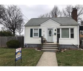 15 Brewster Place, Sewaren, NJ 07077 (MLS #1713822) :: The Dekanski Home Selling Team