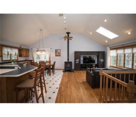 3933 Wade Street, Piscataway, NJ 08854 (MLS #1713971) :: The Dekanski Home Selling Team