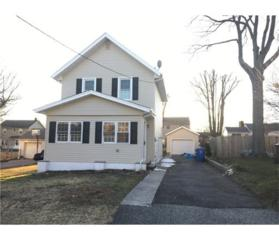 17 4th Avenue, Port Reading, NJ 07064 (MLS #1713977) :: The Dekanski Home Selling Team