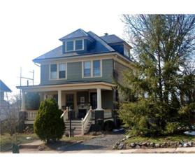 35 Cleveland Avenue, Highland Park, NJ 08904 (MLS #1714125) :: The Dekanski Home Selling Team