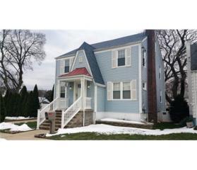 112 Haverford Street, North Brunswick, NJ 08902 (MLS #1714145) :: The Dekanski Home Selling Team