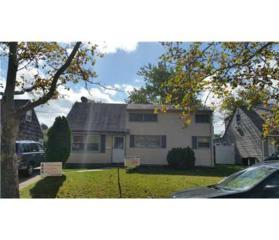 59 Sycamore Street, Carteret, NJ 07008 (MLS #1505290) :: The Dekanski Home Selling Team