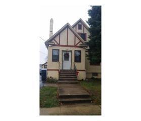 17 Oakwood Place, North Brunswick, NJ 08902 (MLS #1506872) :: The Dekanski Home Selling Team