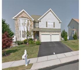 7 Fritz Drive, Sayreville, NJ 08872 (MLS #1702798) :: The Dekanski Home Selling Team