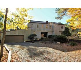 31 Fresh Ponds Road, East Brunswick, NJ 08816 (MLS #1704409) :: The Dekanski Home Selling Team