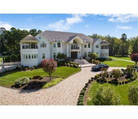6 Pine Meadow Court, East Brunswick, NJ 08816 (MLS #1704683) :: The Dekanski Home Selling Team