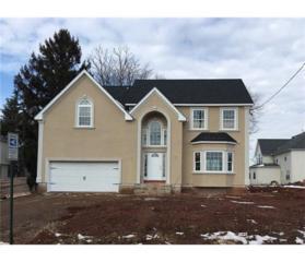 80 Ethel Road, Edison, NJ 08817 (MLS #1705130) :: The Dekanski Home Selling Team