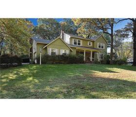 1 Oakmont Avenue, East Brunswick, NJ 08816 (MLS #1706520) :: The Dekanski Home Selling Team