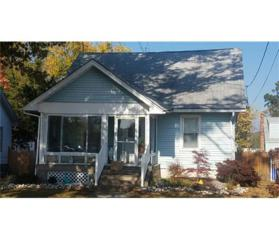 377 Vail Avenue, Piscataway, NJ 08854 (MLS #1706543) :: The Dekanski Home Selling Team