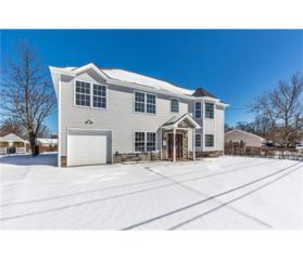 29 Fairfax Road, Edison, NJ 08817 (MLS #1707507) :: The Dekanski Home Selling Team