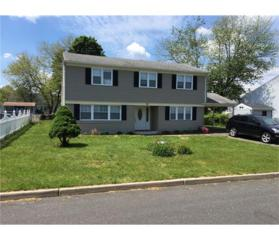 25 Farmbrook Drive, Old Bridge, NJ 08857 (MLS #1707779) :: The Dekanski Home Selling Team