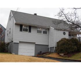 34 Wall Street, Menlo Park Terrace, NJ 08840 (MLS #1709675) :: The Dekanski Home Selling Team