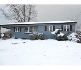 26 Purdue Road, Old Bridge, NJ 08859 (MLS #1713035) :: The Dekanski Home Selling Team