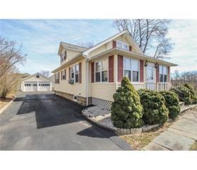 14 Prospect Street, South Brunswick, NJ 08810 (MLS #1713157) :: The Dekanski Home Selling Team