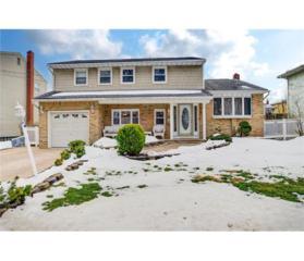 974 Florida Grove Road, Perth Amboy, NJ 08861 (MLS #1713697) :: The Dekanski Home Selling Team