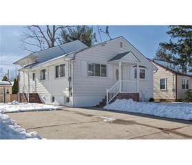 30 Belmont Avenue, Edison, NJ 08817 (MLS #1713751) :: The Dekanski Home Selling Team