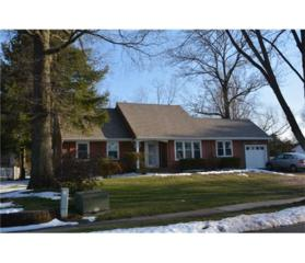 237 Davis Avenue, Piscataway, NJ 08854 (MLS #1713997) :: The Dekanski Home Selling Team