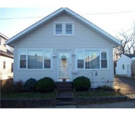 326 Welsh Street, South Amboy, NJ 08879 (MLS #1508035) :: The Dekanski Home Selling Team