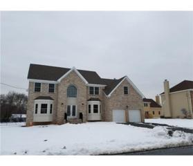 409 Jarrard Street, Piscataway, NJ 08854 (MLS #1607699) :: The Dekanski Home Selling Team