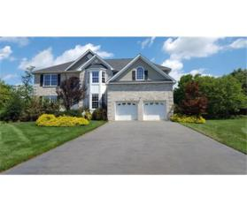 43 12th Street, Monroe, NJ 08831 (MLS #1701773) :: The Dekanski Home Selling Team
