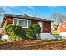 214 S 9th Avenue, Highland Park, NJ 08904 (MLS #1706829) :: The Dekanski Home Selling Team
