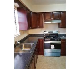 94 Harding Avenue, Iselin, NJ 08830 (MLS #1707806) :: The Dekanski Home Selling Team