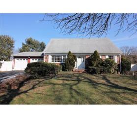 6 Dunston Drive, East Brunswick, NJ 08816 (MLS #1711531) :: The Dekanski Home Selling Team