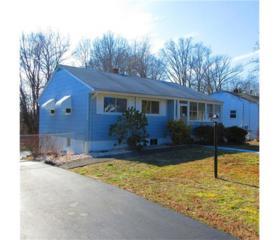 196 Albert Avenue, Milltown, NJ 08850 (MLS #1712382) :: The Dekanski Home Selling Team