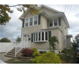 7 Chestnut Street, North Brunswick, NJ 08902 (MLS #1505295) :: The Dekanski Home Selling Team
