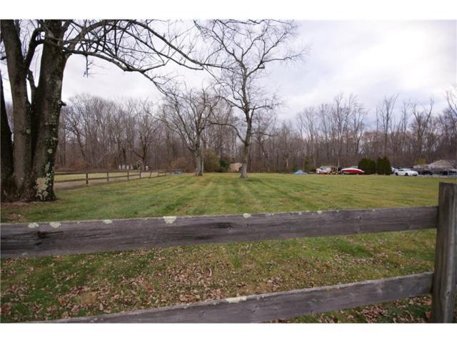 000 Deans Pond Lane, South Brunswick, NJ 08810 (MLS #1720354) :: The Dekanski Home Selling Team