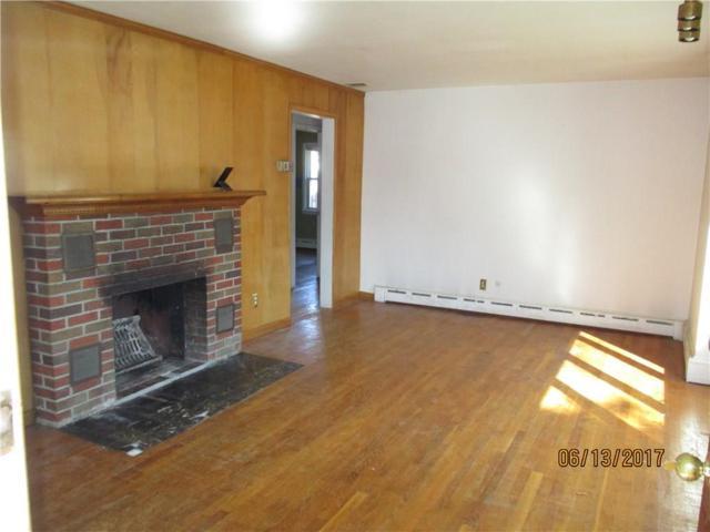 18 Snapper Avenue, South River, NJ 08882 (MLS #1720453) :: The Dekanski Home Selling Team